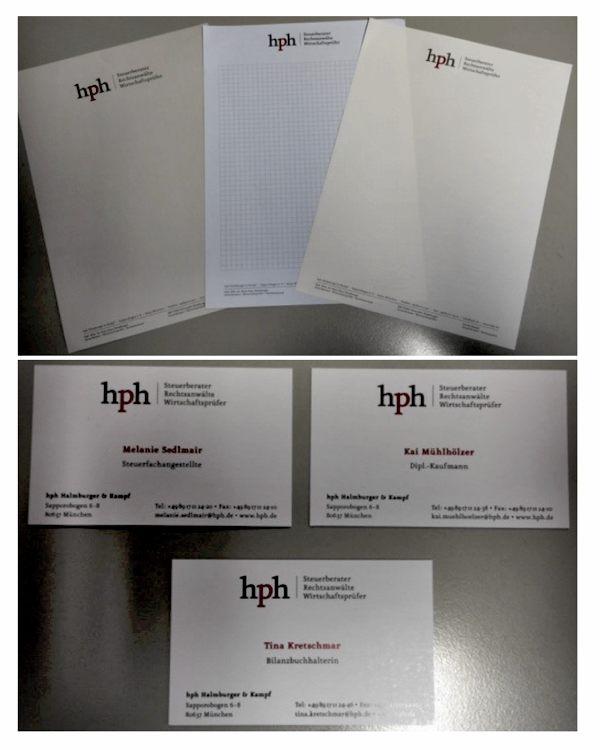 hph-ausstattung
