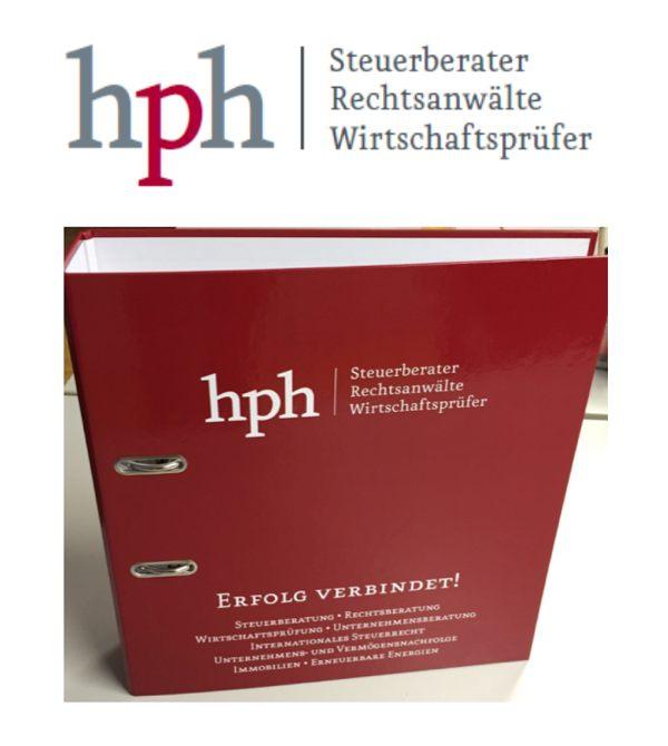 logo-hph