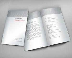 Oracle Überseeclub 2012