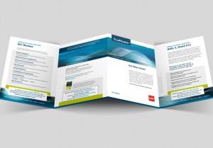 Software AG CeBIT 2008