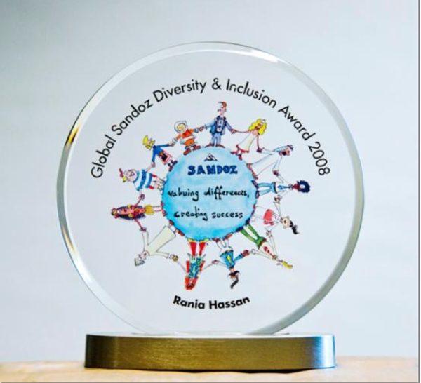 sandoz-hexal-award