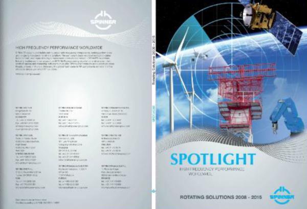 spinner-spotlight