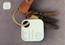 key-finder