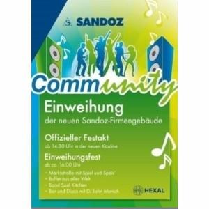 sandoz-event